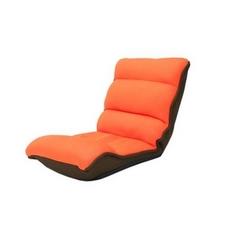 フロアチェアー ミニモコモコ座椅子 RT-21A