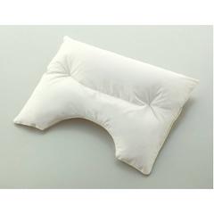 勝野式 お茶とヒノキのリラックス安眠枕